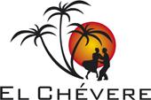 El Chévere - Partner vom SalsaHH-Schiff