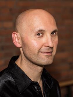René Zambrana