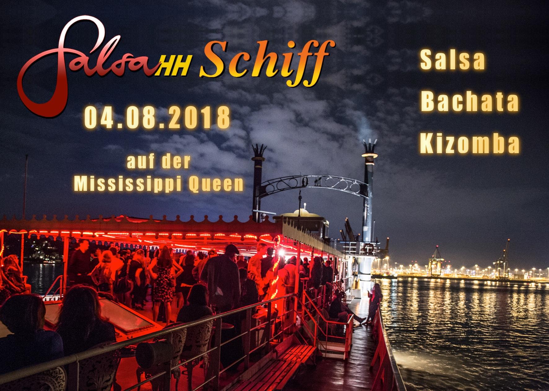 SalsaHH-Schiff 2017