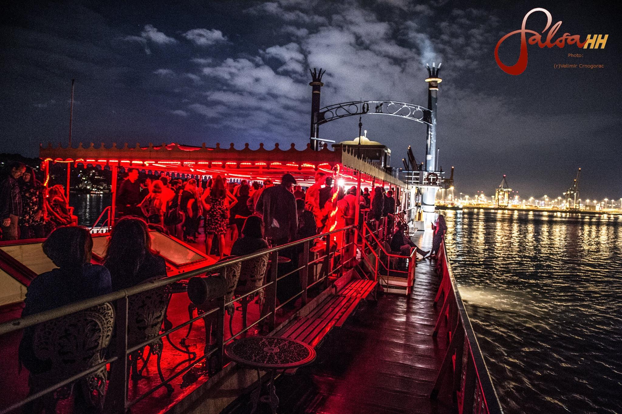 SalsaHH-Schiff 2019