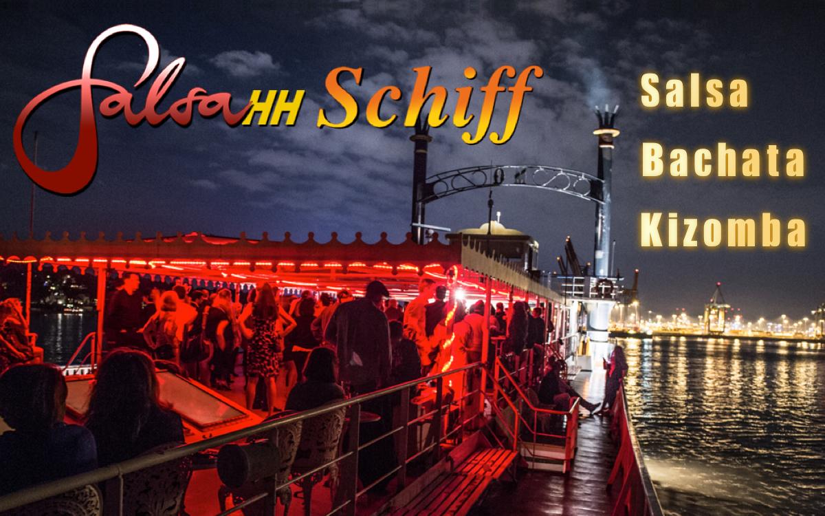 Bild SalsaHH-Schiff